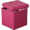 Hokku Designs Apolo Cube