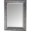 Gallery Bronte Mirror