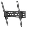 "Techlink Tilting Universal Wall Mount for 26""-70"" Flat Panel Screens"