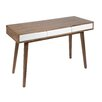 Castleton Home Wood Writing Desk