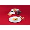 Seltmann Weiden Life 30 Piece Dinnerware Set