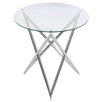 Mercer41™ Lustig End Table