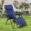 Urban Designs Royale Zero Gravity Chair