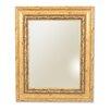 Hokku Designs Heritage Bombay Accent Mirror