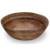 Bay Isle Home Torington Melamine Serving Bowl