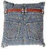 Hazelwood Home Rear Scatter Cushion