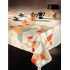 Home Loft Concept Tablecloth