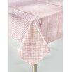 Home Loft Concept Tablecloth