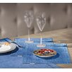 Home Loft Concept Placemat (Set of 6)