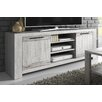 Homestead Living Provence TV Stand