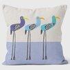 We Love Cushions Kali Stileman Scatter Cushion