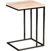 HomeTrends4You Rene End Table
