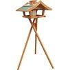 Habau Estland Birdhouse