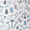 "Cle Elum 15' x 27"" Wallpaper Roll"