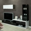 Hokku Designs Loma TV Unit