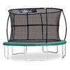 Wrigglebox New Premium 14' Trampoline with Safety Enclosure