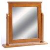 Andover Mills Apollo Square Dressing Table Mirror