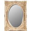 Galaxy Home Decoration Mona Accent Wall Mirror