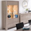 Homestead Living Pireus Display Cabinet