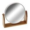 Hokku Designs Makeup/Shaving Mirror
