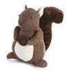 Hokku Designs Squirrel Door Stop