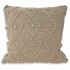 Lily Manor Argyll Cushion Cover