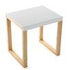 Hokku Designs Calabria Side Table