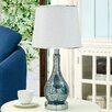 "George Oliver Ferrisburgh 20"" Table Lamp (Set of 2)"