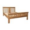 Alpen Home Morris Bed Frame