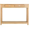 Andover Mills Eaton Console Table