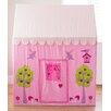 Wrigglebox Enchanted Garden and Fairy Woodland 110cm Play Tent