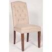 Home Etc Hudson Dining Chair (Set of 2)