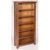 Home Etc Ashley Tall 185cm Bookcase