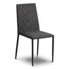 All Home Jazz Dining Chair (Set of 4)