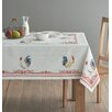 Maison d' Hermine Campagne Tablecloth