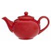 Castleton Home 1.3L Teapot