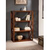 Hokku Designs Bookcase