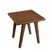 Hokku Designs Side Table