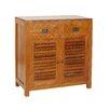Hokku Designs Cabinet