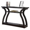 Zipcode Design Gwyneth Console Table
