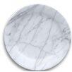 Mint Pantry Grant Melamine Dinner Plate