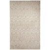 Mercer41™ Adelle Hand-Tufted Gray/Ivory Area Rug
