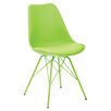 Caudle Guest Chair