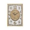 ChâteauChic Wall Clock