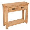 Alpen Home Korovin Console Table