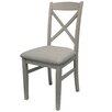 Breakwater Bay Francesca Dining Chair
