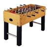 """American Legend Foosball 2'2"""" Game Table"""