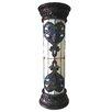 "Astoria Grand Hazelden 30"" Table Lamp"