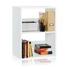 "Varick Gallery Andrade Duplex 30"" Cube Unit Bookcase"