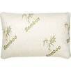 Anew Edit Hypoallergenic Rayon from Bamboo Memory Foam Pillow (Set of 2)